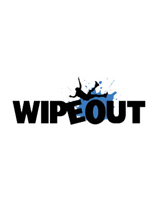 WipeOut Tattoo